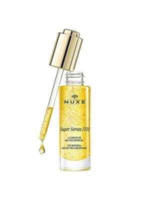 Nuxe Super Serum [10] - Il concentrato anti-età universale