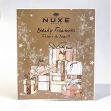 Nuxe cofanetto Beauty Treasures