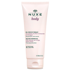 Nuxe Body gel doccia 200ml