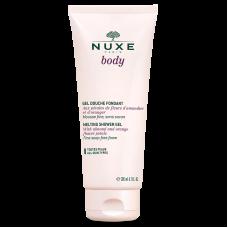 Nuxe Body gel doccia 200ml