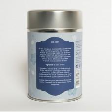 Neavita tè nero Earl Grey in barattolo da 12 FiltroScrigno