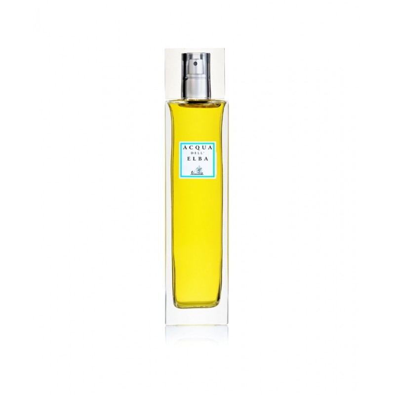 Acqua dell'Elba deo ambiente costa del sole 100ml