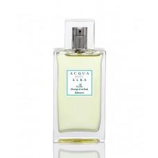 Acqua dell'Elba eau de parfum altrove 100ml
