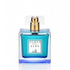 Acqua dell'Elba eau de parfum donna blu 100ml