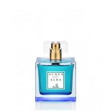 Acqua dell'Elba eau de parfum donna blu 50ml