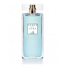 Acqua dell'Elba eau de parfum donna classica 100ml