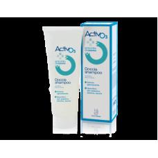 Activo3 doccia shampoo 250ml
