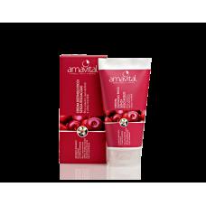 Amavital crema definisci ricci senza risciacquo