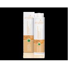 Amavital shampoo extra-delicato uso frequente