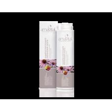 Amavital shampoo fortificante prevenzione caduta