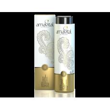 Amavital oli preziosi shampoo nutrisplendente