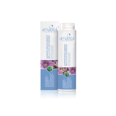 Amavital shampoo riequilibrante della cute con forfora