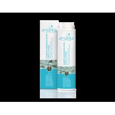 Amavital shampoo seboregolatore capelli grassi
