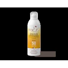 Amavital sun passion spray solare rinfrescante spf50