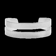 Dansk Smykkekunst bracciale argento