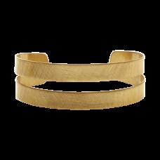 Dansk Smykkekunst bracciale oro