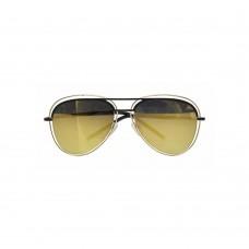 Dansk Smykkekunst occhiali da sole Mirror