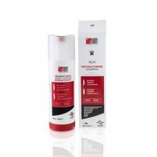 DS Laboratories Nia Shampoo Ristrutturante 205ml
