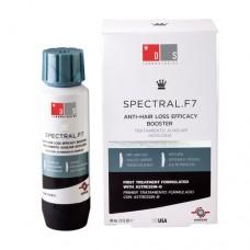 DS Laboratories Spectral F7 lozione trattamento per le fasi iniziali dell'alopecia 60ml