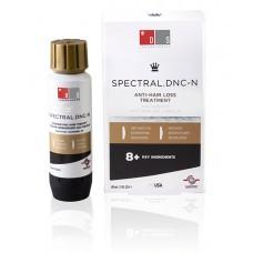 DS Laboratories Spectral DNC-N lozione trattamento anticaduta capelli 60ml