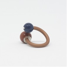 Entropia Minimal anello