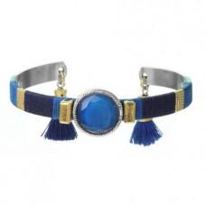 Franck Herval Brittani braccialetto
