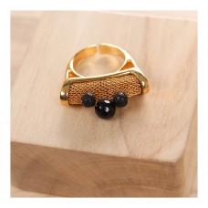 Franck Herval Clotilde anello