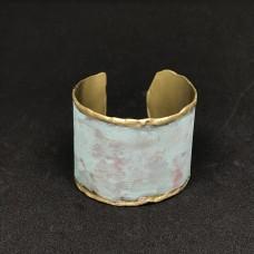 Katerina Vassou Oxi bracciale