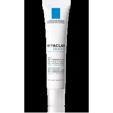 La Roche-Posay Effaclar Duo+ trattamento viso anti-imperfezioni 40ml