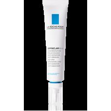 La Roche-Posay Effaclar K+ trattamento viso pelle grassa 30ml