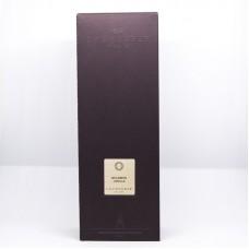 Locherber Milano Bourbon Vanilla diffusore d'essenza con bacchette 250ml