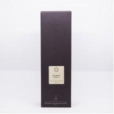 Locherber Milano Bourbon Vanilla diffusore d'essenza con bacchette 100ml