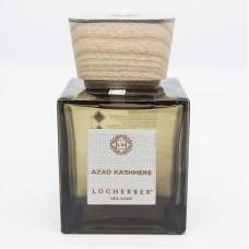Locherber Milano Azad Kashmere diffusore d'essenza con bacchette 250ml