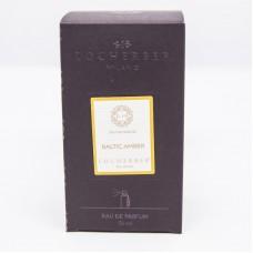 Locherber Milano Baltic Amber eau de parfum 50ml