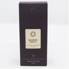 Locherber Milano Bourbon Vanilla diffusore smart ricarica 250ml