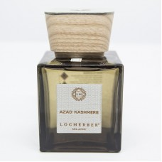 Locherber Milano Dokki Cotton diffusore d'essenza con bacchette 250ml