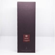Locherber Milano Klìnto 1817 diffusore d'essenza con bacchette 250ml