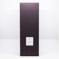 Locherber Milano Linen Buds diffusore d'essenza con bacchette 250ml
