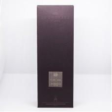 Locherber Milano Malabar Pepper diffusore d'essenza con bacchette 250ml