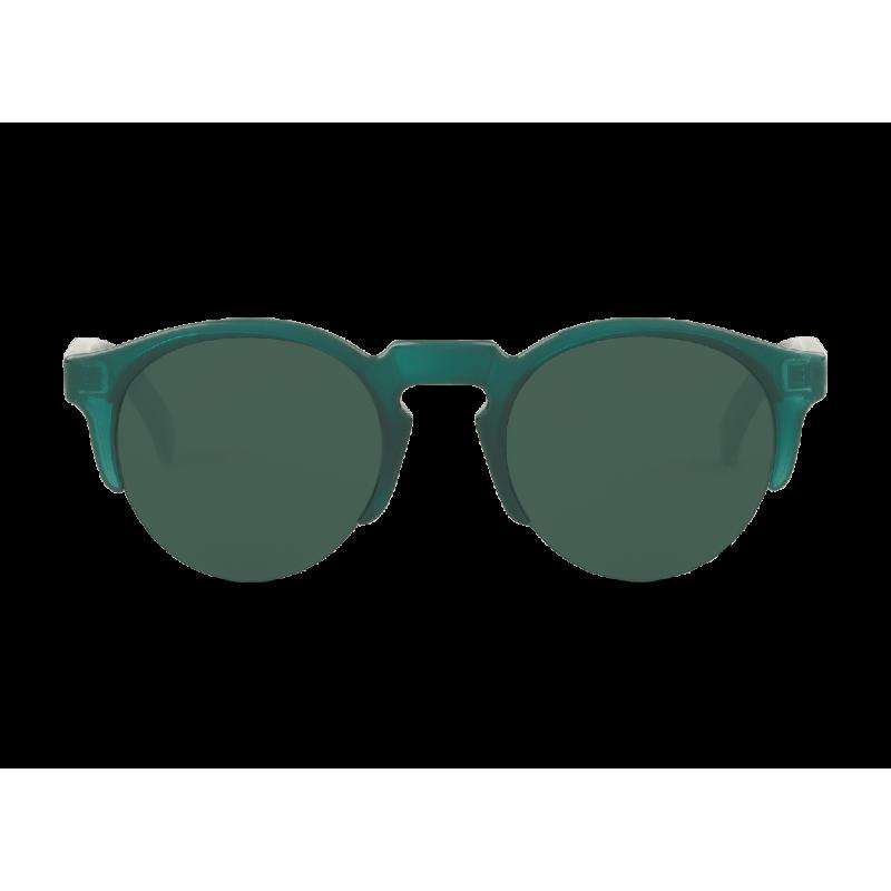 Mr. Boho Occhiali da sole Born Smeraldo con lenti classiche