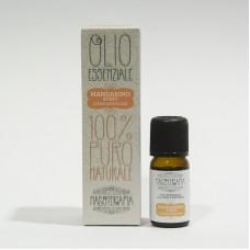 Nasoterapia olio essenziale Mandarino Rosso 100% puro e naturale 10ml