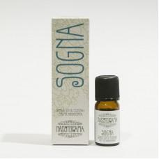 Nasoterapia sinergia con oli essenziali puri per aromaterapia Sogna 10ml