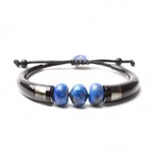Nature Bijoux Deep Blue bracciale