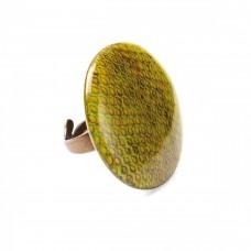 Nature Bijoux Kalimantan anello