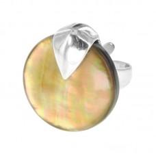 Nature Bijoux Kyudo anello