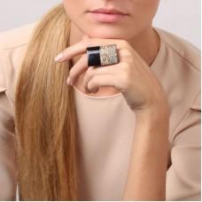 Nature Bijoux Tenere anello