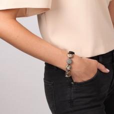 Nature Bijoux Tenere bracciale
