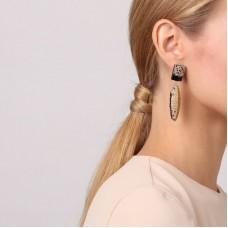 Nature Bijoux Tenere orecchini