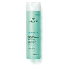 Nuxe Aquabella Lozione-Essenza rivelatrice di bellezza 200ml