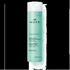 Nuxe Aquabella Lozione-Essenza rivelatrice di bellezza 200ml
